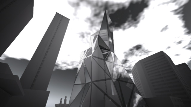 concept_cam4_grey